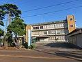 Shibata City Hall Shiunji Government Building1.jpg