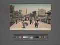 Shikibashi, Osaka (NYPL Hades-2360185-4043984).tiff