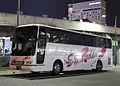 Shimoden-fukuoka-h955.jpg