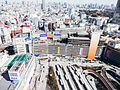 Shinjuku Station 2015 (25724158606).jpg
