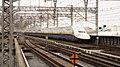 Shinkansen E4 at Omiya station 20160328 3285074 158259589.jpg