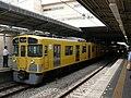 Shintokorozawa-Station-Platform-TwoTrains.jpg