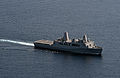 Ships conduct photo exercise 140313-N-GT710-103.jpg