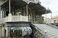 Shitalnathji Temple - Gouribari.jpg