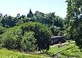 Shitthaung temple view.jpg