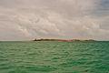 Shoalwater marine park-1001.jpg
