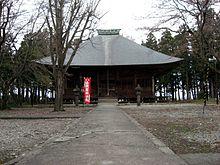 Shojoji Yakushi Hall.jpg