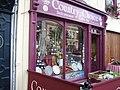 Shopfront Kenyon Street - geograph.org.uk - 503008.jpg