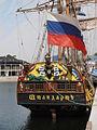 Shtandart Tallinna vanalinna päevad 28. mail 2012.JPG