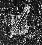Shuangliu Airport 197103.jpg