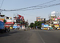 Shyambazar Five-point Crossing - Kolkata 2012-05-19 3094.JPG