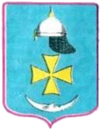 Coat of arms of Шишаки