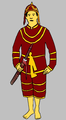 Siamese infantry uniform.png