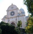 Sibenik katedrala02 Croatia.jpg