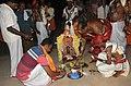 Sidda Vesha Performance at Puduvettu (19).jpg