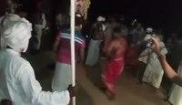 File:Sidda Veso, Pursere Kattuna.webm