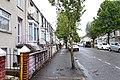 Sidewalk in Swansea.jpg