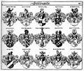 Siebmacher 1701-1705 B047.jpg