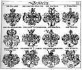 Siebmacher 1701-1705 D081.jpg