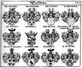 Siebmacher 1701-1705 D135.jpg
