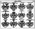 Siebmacher 1701-1705 D138.jpg