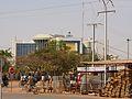 Siege ONEA Ouagadougou.jpg