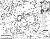 Siege of Groenlo 1627 Bleau (small).jpg