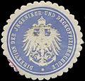 Siegelmarke K. Marine Direktion der Ingenieur- und Deckoffizierschule W0352034.jpg