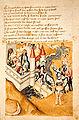 Siegfried als Bote in Worms Handschriftenabteilung Hundeshagenscher Kodex.jpeg