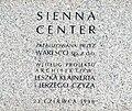 Sienna Center Warsaw 09.jpg