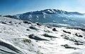 Sierra de Ayllón, invierno 1975 05.jpg