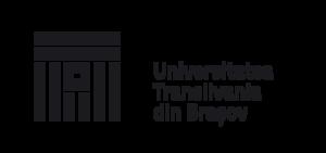 Sigla UNITBV1