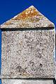 Sigleß Olramkreuz vom Westen, Inschrift.jpg