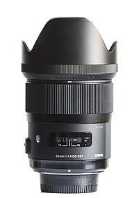 Sigma 35mm F1.4 DG HSM 06.jpg