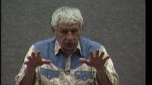 Arquivo: Sigmund Sobolewski 1992 - resistência em auschwitz.webm