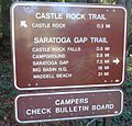 Sign at Castle Rock State Park.jpg