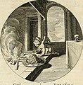 Silenus Alcibiadis, sive, Proteus - vitae humanae ideam, emblemate trifariàm variato, oculis subijciens (1618) (14725202126).jpg