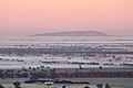 Silos and Morning Fog (26402502130).jpg