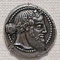 Silver tetradrachm Naxos Met L.1999.19.68.jpg