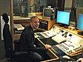 Simon Hirst 2010.jpg