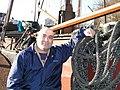 Simon in Leiden by ship.jpg