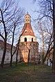 Simonov Monastery Moscow11 (1 of 1).jpg