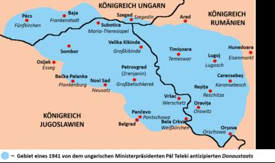 """Simulation eines """"deutschen Schutzgebietes"""" (Konzept von 1941).PNG"""