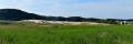 Sindu sandhills image 1.png