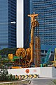 Singapore Drilling-machine-01.jpg