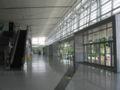 Singapore Expo 3, Jul 06.JPG