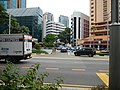 Singapore River, Singapore - panoramio (17).jpg
