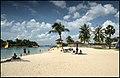 Singapore Sentosa Beach-03 (23430936063).jpg