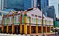 Singapore South Bridge Road 7.jpg