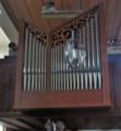 Singenrain Orgel.png